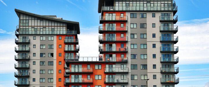 Appartement of huis kopen?