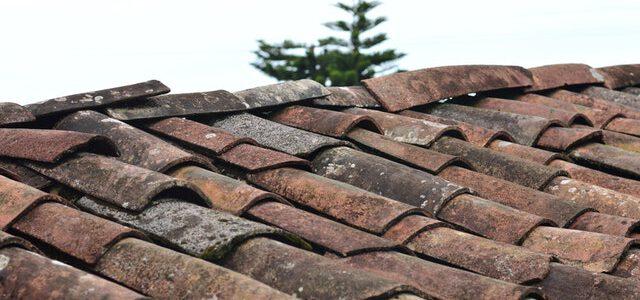 Wie komt mij helpen met mijn dakproblemen?