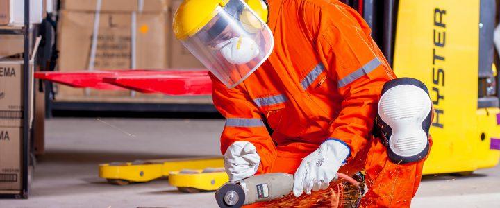 veiligheid-bouw