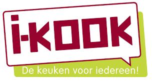 Keukenzaken Amsterdam, hoe zit dat?